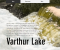'varthurlake.com', a citizen-led initiative to safeguard and rejuvenate Varthur lake
